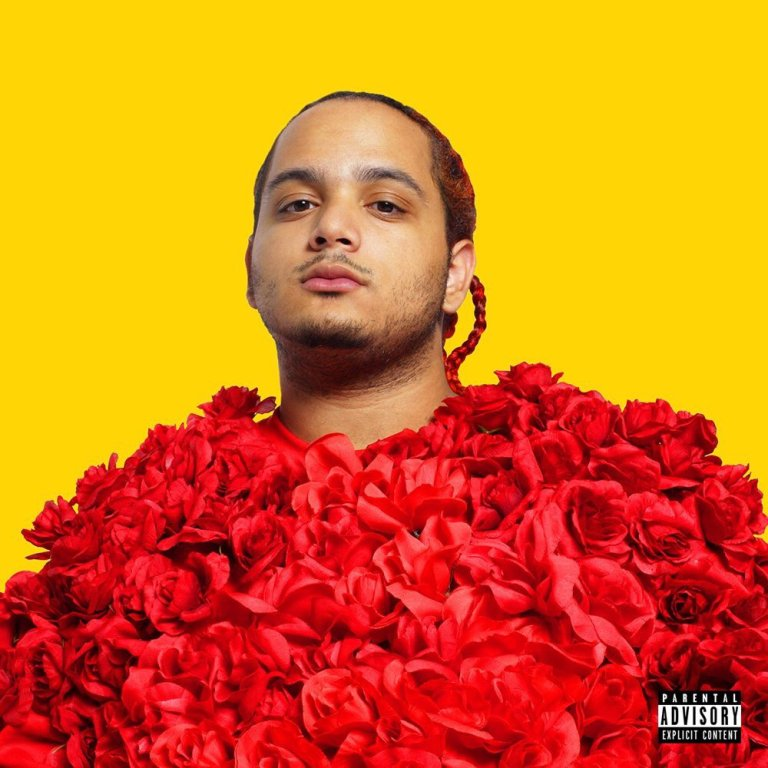 nessly-solo-boy-band