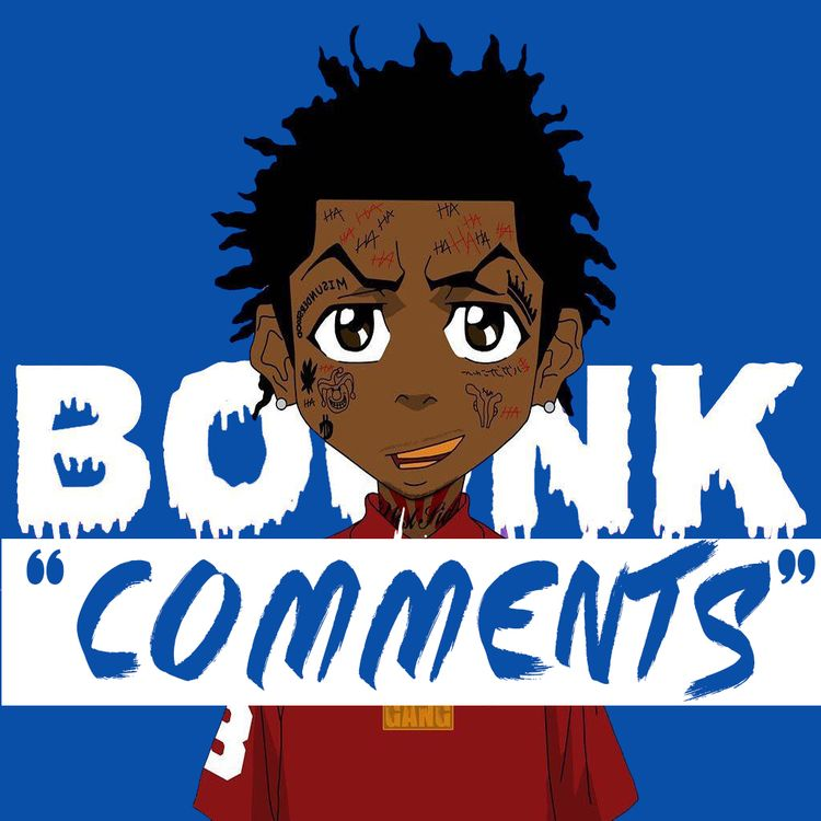 boonk-comments-750-750-1514595662