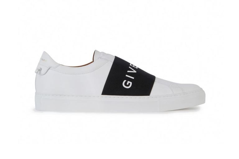 givenchy-big-branding-sneakers-2