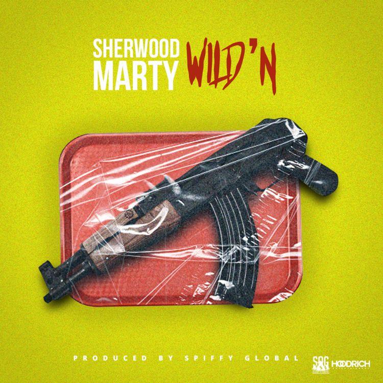 sherwood-marty-wildn-qmix-750-750-1517416268