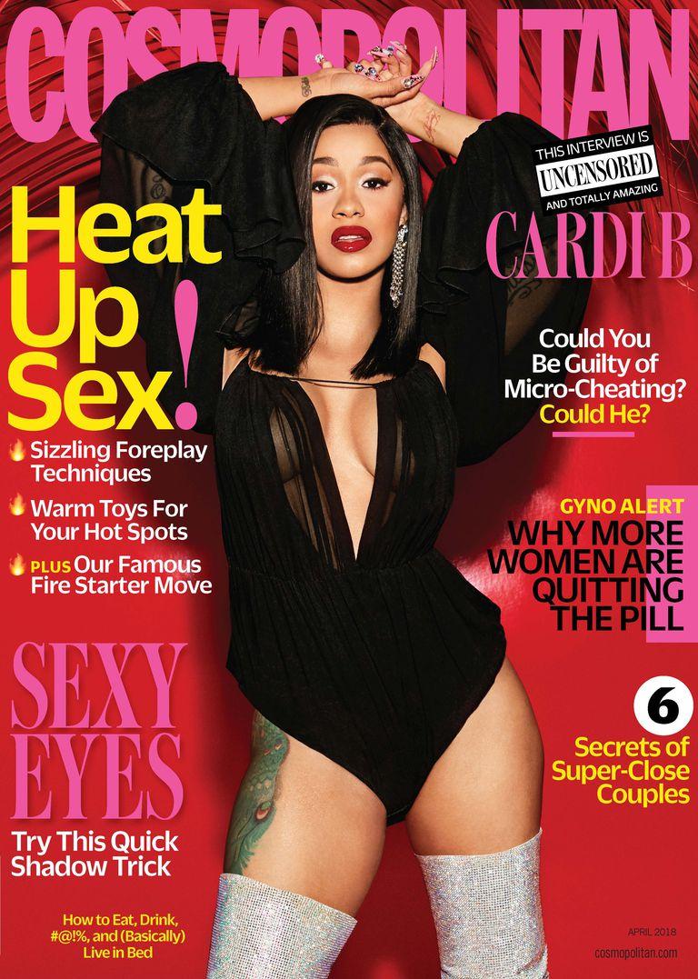 cosmopolitan-april-2018-cover-1519318447