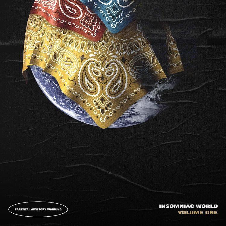 insomniac-world-vol1-750-750-1520874556