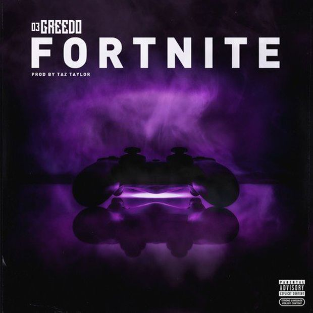 03-greedo-fortnite