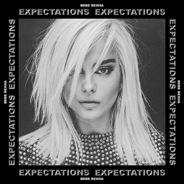 bebe-rexha-expectations
