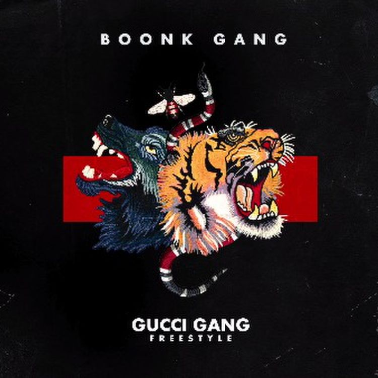 boonk-gang-gucci-gang-freestyle-750-750-1524074139