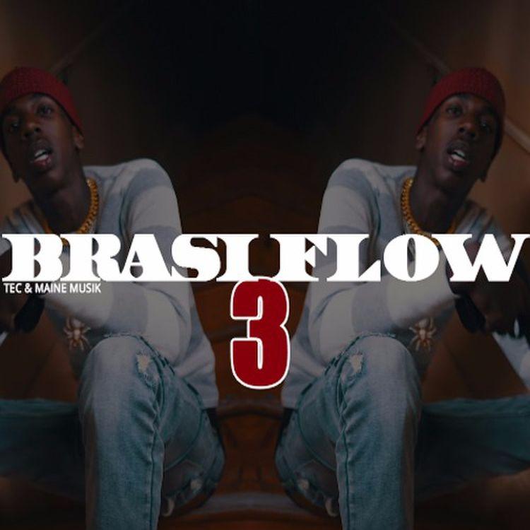 maine-musik-brasi-flow-3-750-750-1524990834