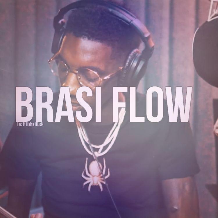 maine-musik-brasi-flow-750-750-1523835282