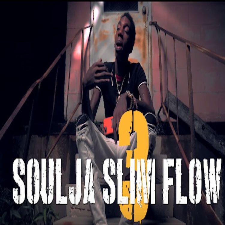 maine-musik-soulja-slim-flow-3-750-750-1524060645