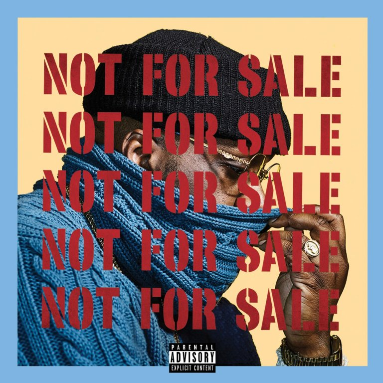 smoke-dza-not-for-sale