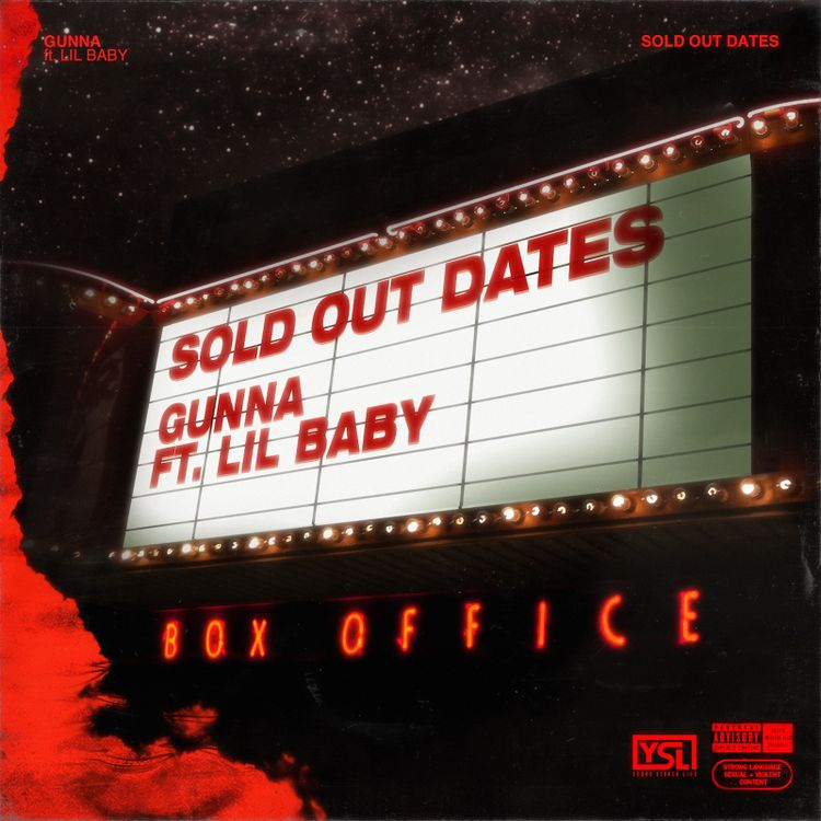 -sold-out-dates-ft-lil-baby-prod-by-turbo-750-750-1523974291