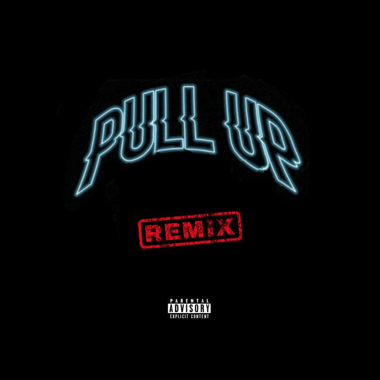 stro-pull-up-freestyle-750-750-1523946856