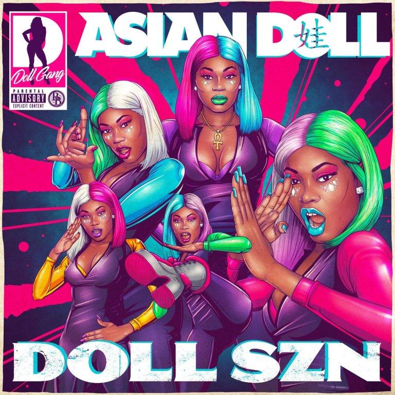 asian-doll-doll-szn