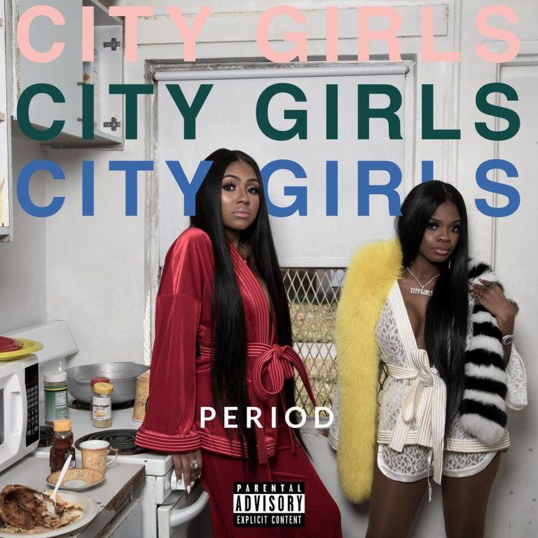city-girls-period
