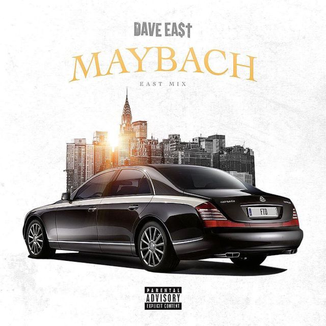 dave-east-maybach