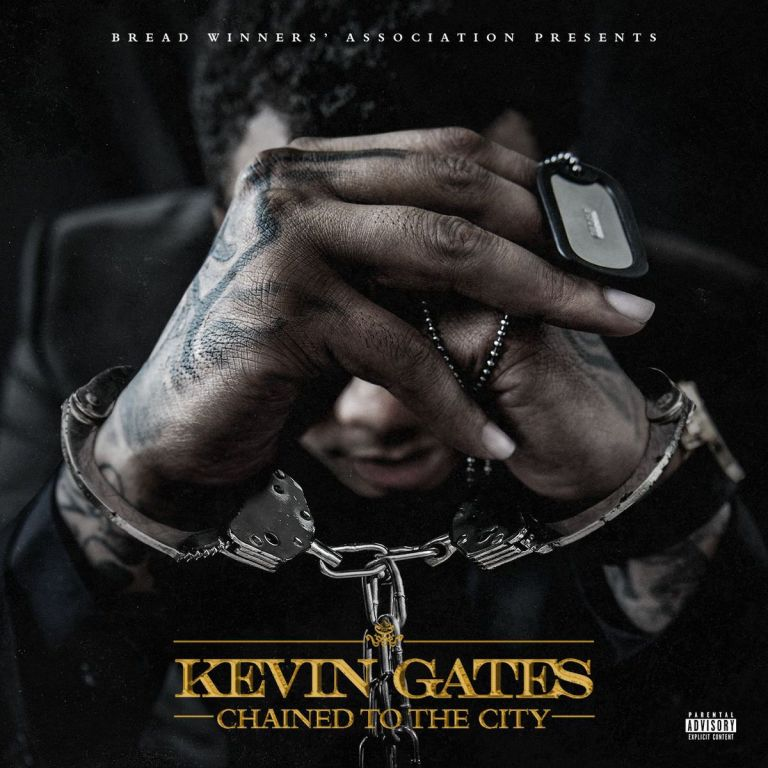 kevin-gates-chained-to-the-city-ep