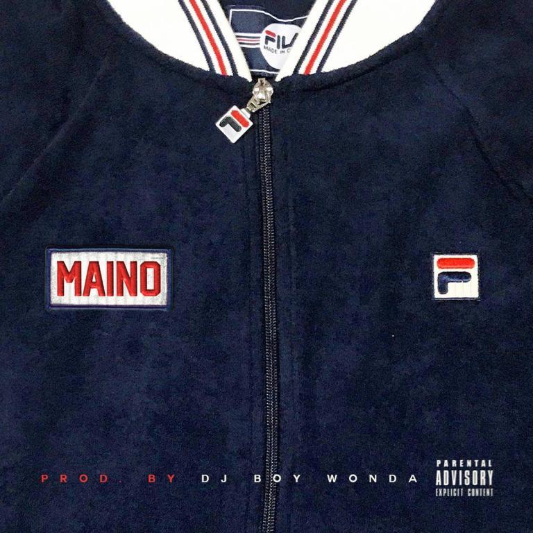MAINO
