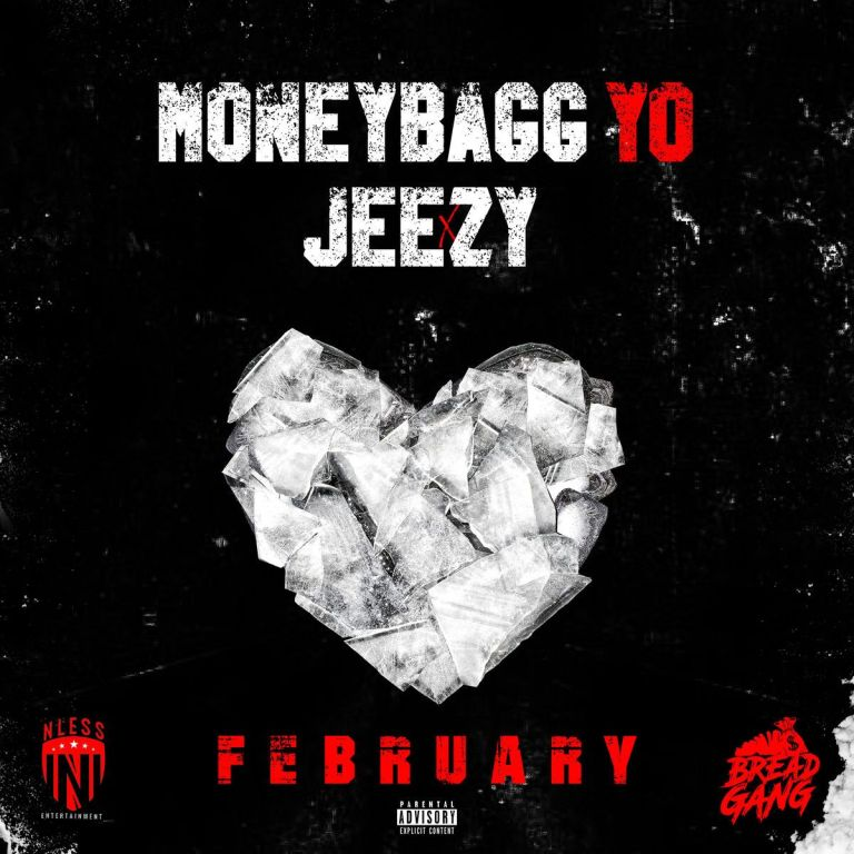 moneybagg-yo-jeezy-february