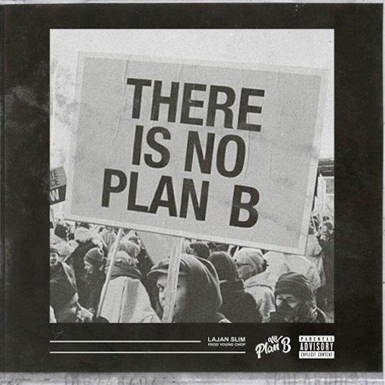 no-plan-b-lajan-slim-750-750-1525829959
