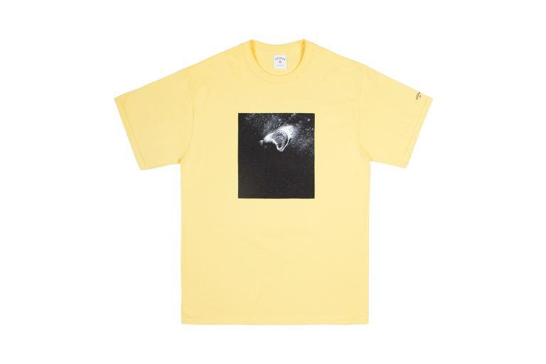 noah-michael-muller-t-shirt-collection-3