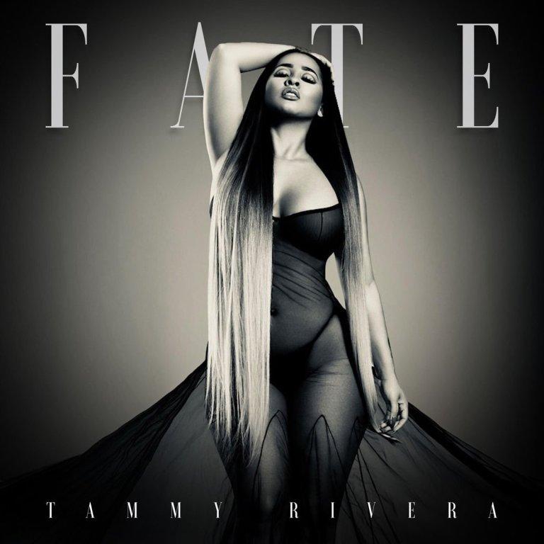 tammy-rivera-fate
