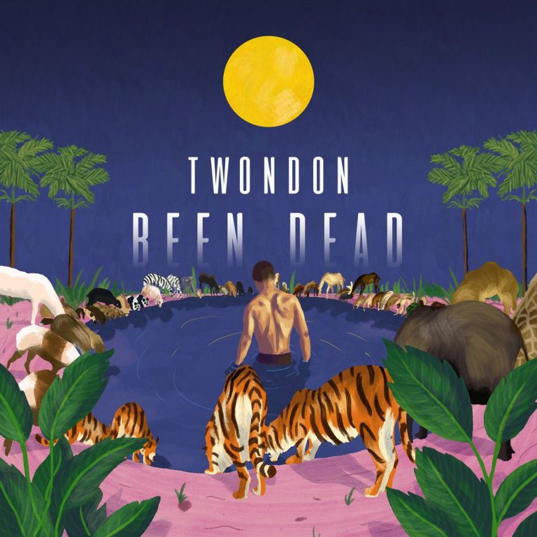 twondon-been-dead