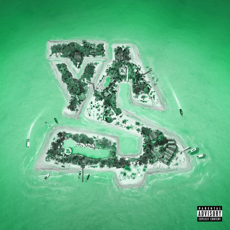 ty-dolla-sign-beach-house-3-deluxe-edition