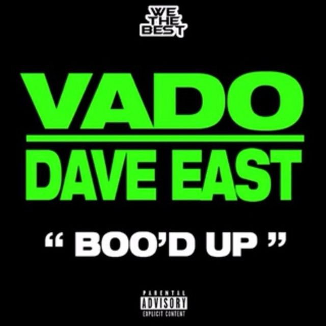 vado-dave-east-bood-up-remix