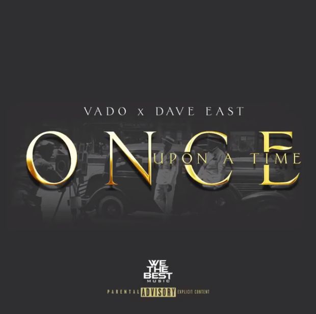 vado-dave-east-once-upon-a-time