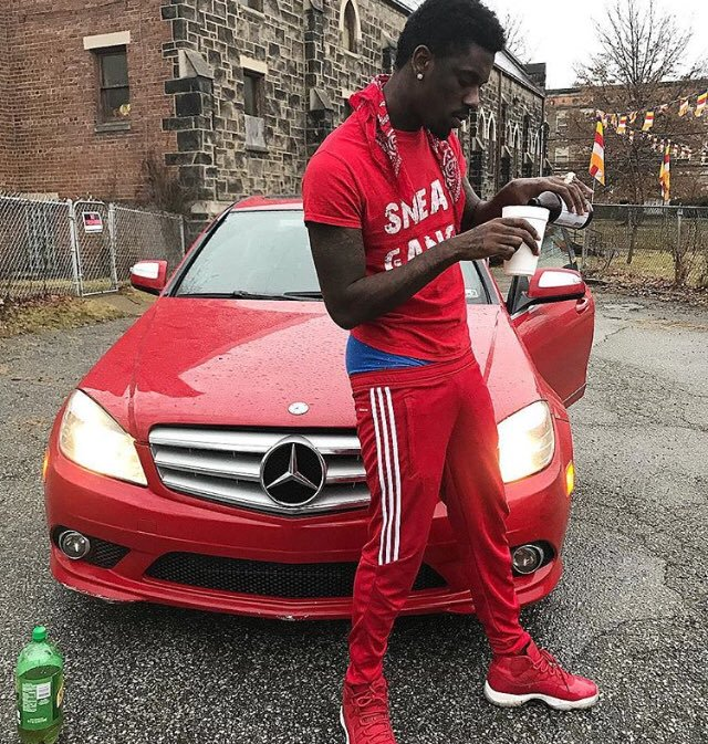jimmy wopo
