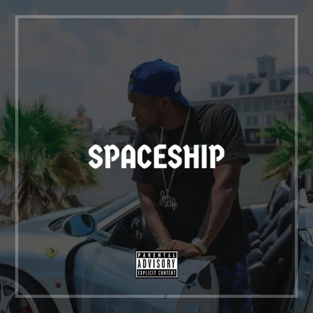 currensy-ty-spaceship