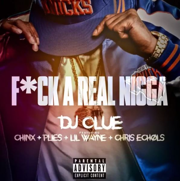 dj-clue-real