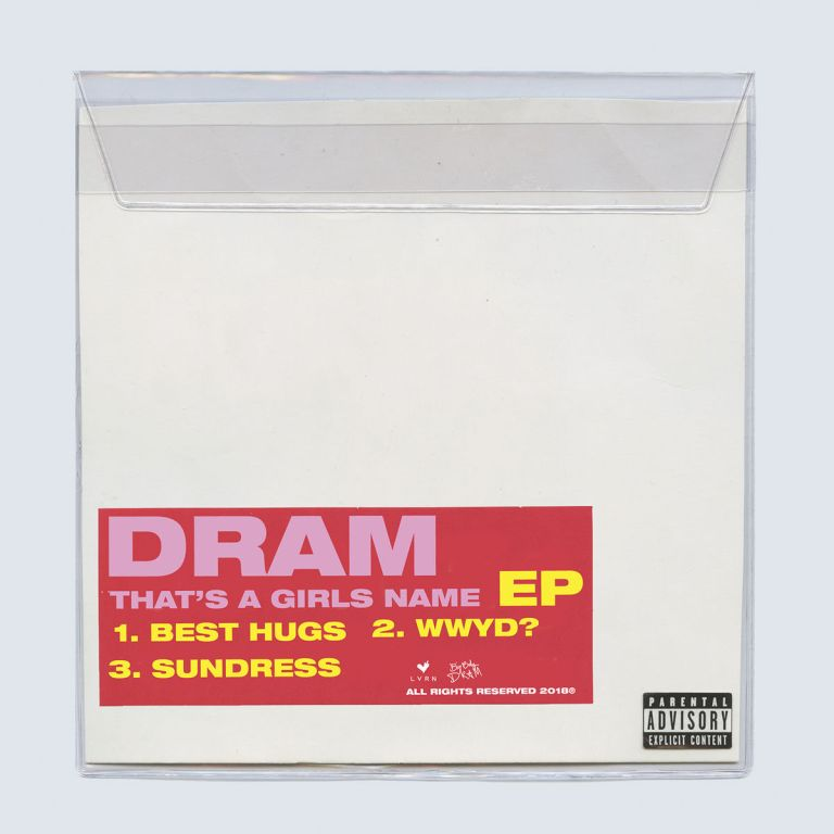 dram-thats-a-girls-name-ep