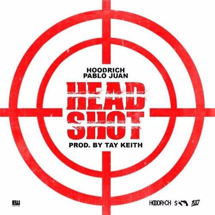 hoodrich-pablo-juan-head-shot-prod-by-tay-keith-750-750-1530553865