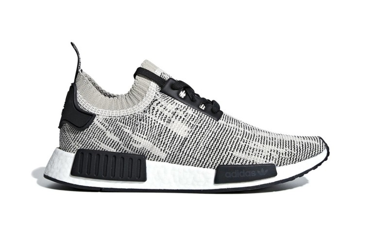 https_hypebeast.comimage201807adidas-nmd-r1-sesame-release-001