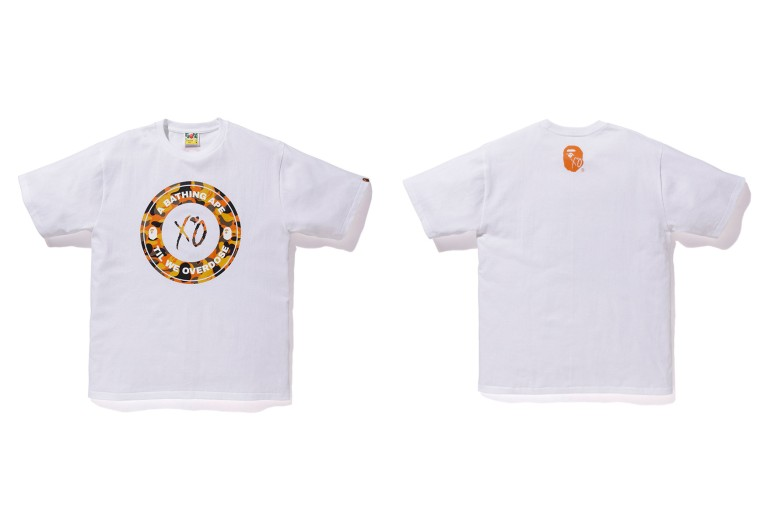 https_hypebeast.comimage201807the-weeknd-bape-collaboration-2018-closer-look-004