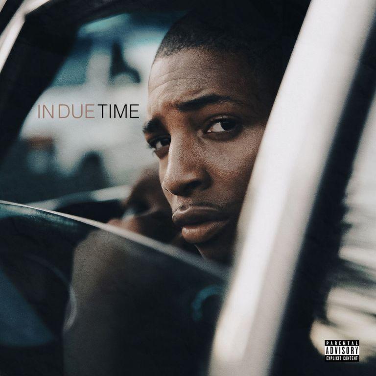kr-in-due-time-album-artwork