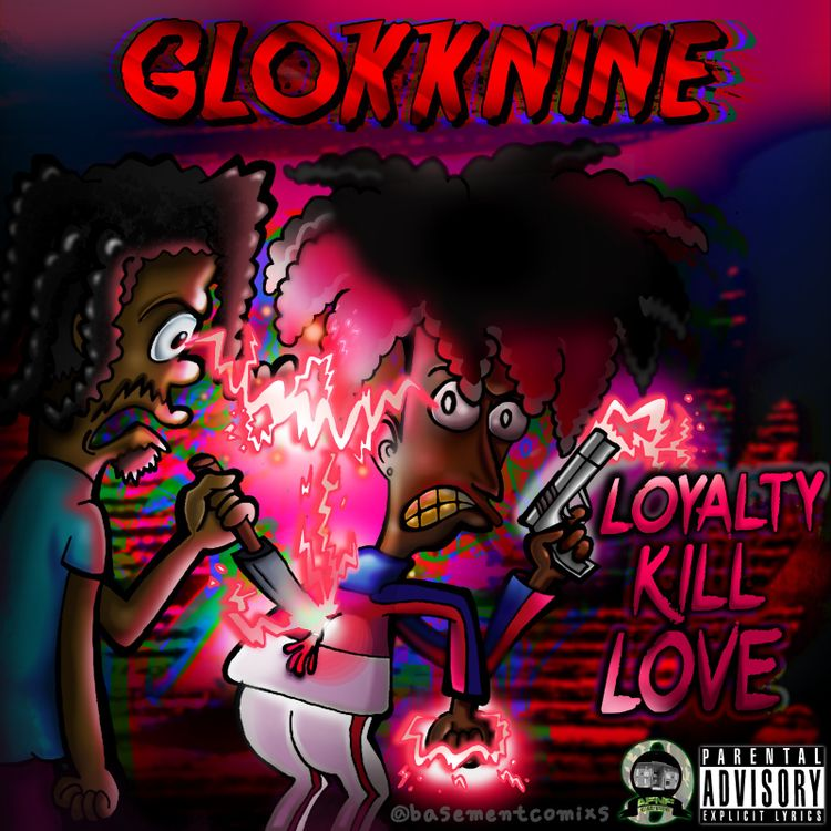 loyalty-kill-love-750-750-1532373763
