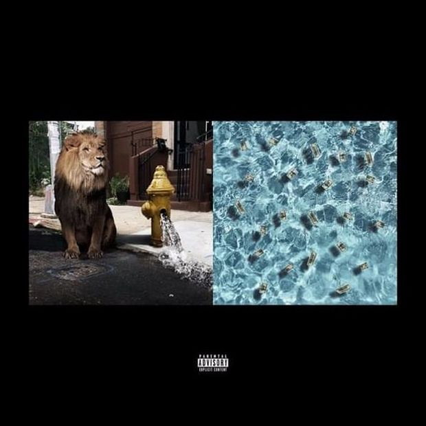 meek-mill-legends-of-the-summer-ep