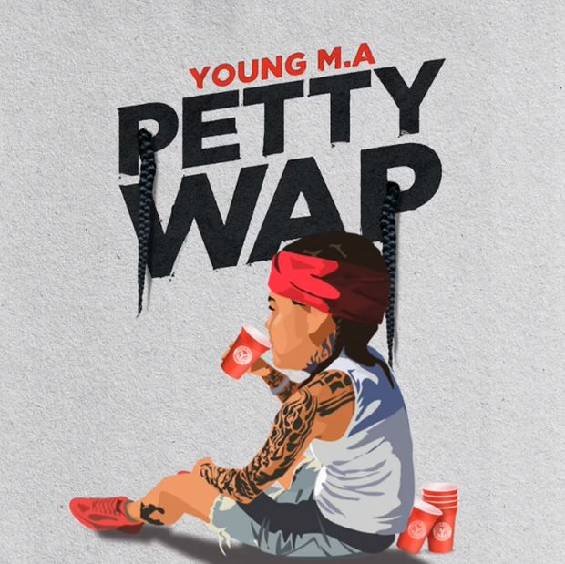 petty wap