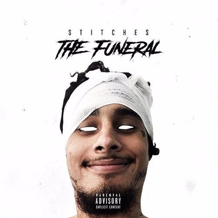 the-funeral-stitches-wifisfuneral-diss-750-750-1530484937