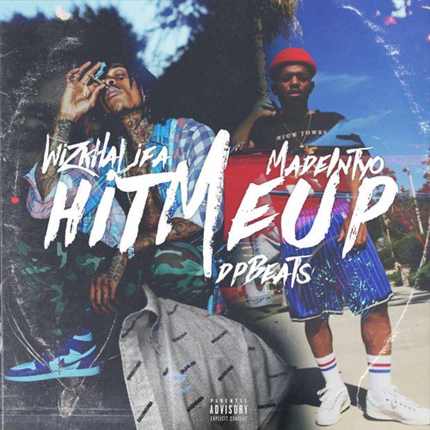 dp-beats-madeintyo-wiz-khalifa-hit-me-up