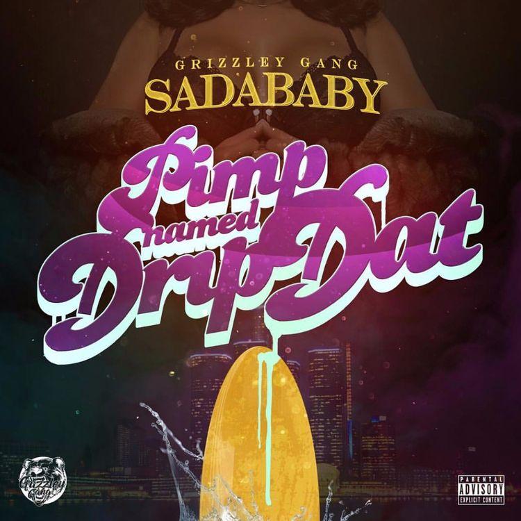pimp-named-drip-dat-750-750-1533757144