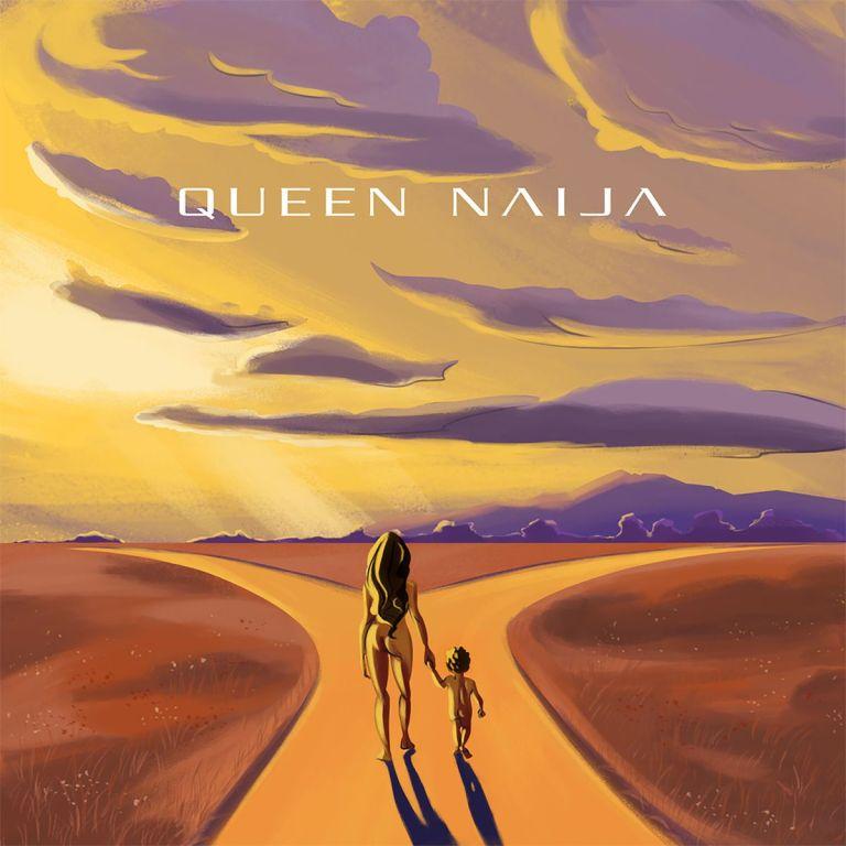 queen-naija-ep