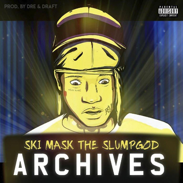 ski-mask-the-slump-god-archives-ep (1)