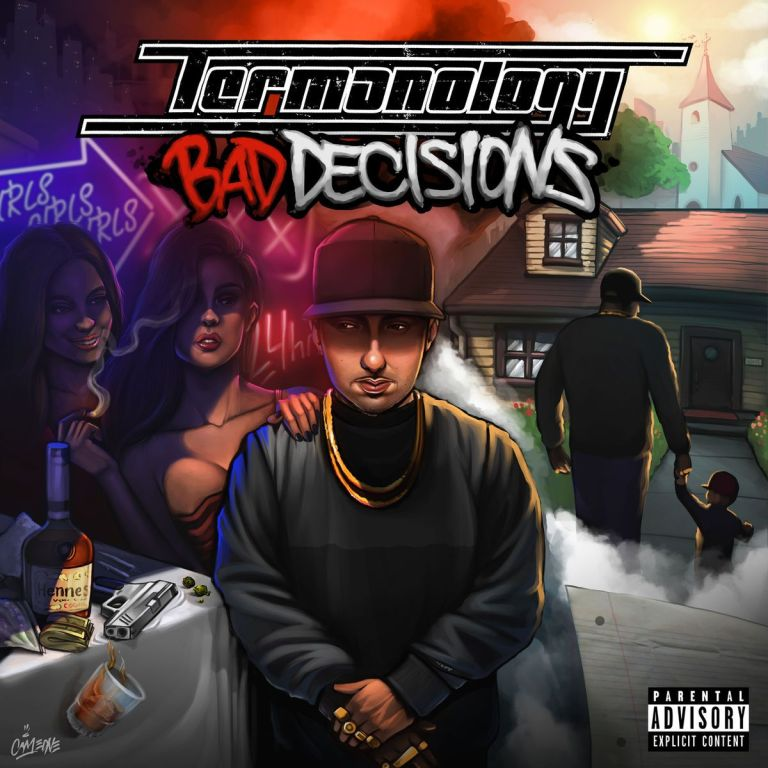 termanology-bad-decisions