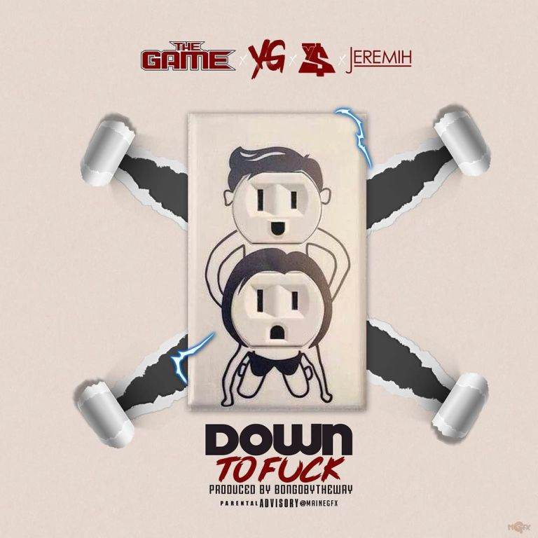 the-game-yg-ty-dolla-sign-jeremih-down-to-fuck