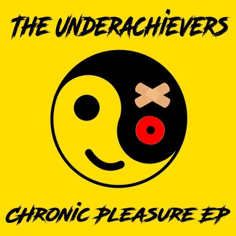 the-underachievers-chronic-pleasure