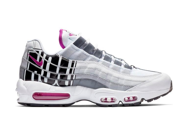 Nike-air-max-95-houston-release-2