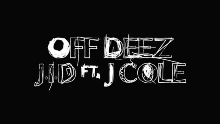 off deez
