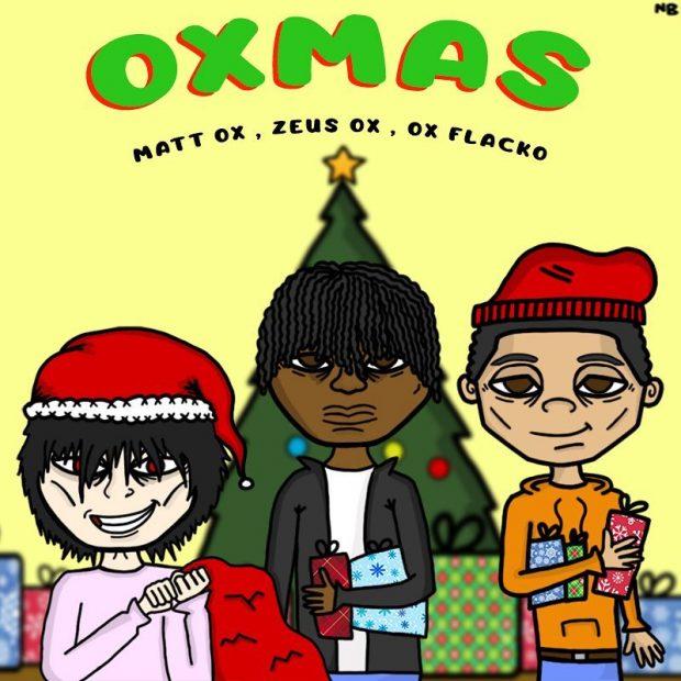 oxmas